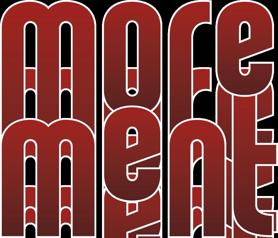 Morement